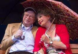The Best of Yaakov Bodo & Monica Wardimon