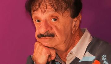 יידישפיל'ס כלייזמרס